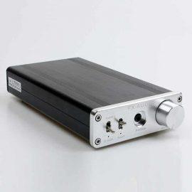 Ampli FX-AUDIO FX1602S Mini 160W x 2 Hi-Fi Bluetooth