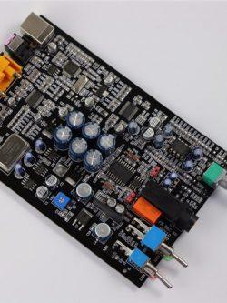 FX-AUDIO-DAC-X6-HiFi-2-0-Digital-Audio-Decoder-DAC-Input-USB-Coaxial-Optical-Output (2)