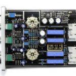 NFJ FX Audio TUBE-03 Pre Đèn 2019 [Nâng cấp bóng 6K4]