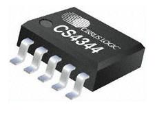 FX-Audio DAC-X3 CS8416 + CS4344 Optical /USB/ Coaxial 24bit / 192kHz dac
