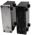 Dac Bluetooth Fx Audio BL-MUSE-01