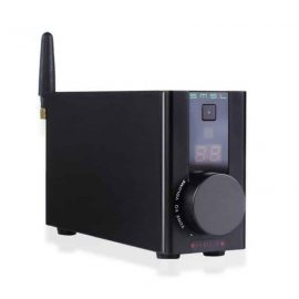 Amplifier Bluetooth 4.0 SMSL AD13 TAS5766M