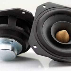 Loa [Speaker]