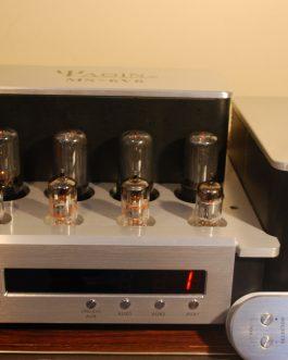 Ampli Đèn YAQIN MS6V6 Class A