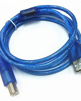 Dây usb Type A-B kết nối DAC dài 2m