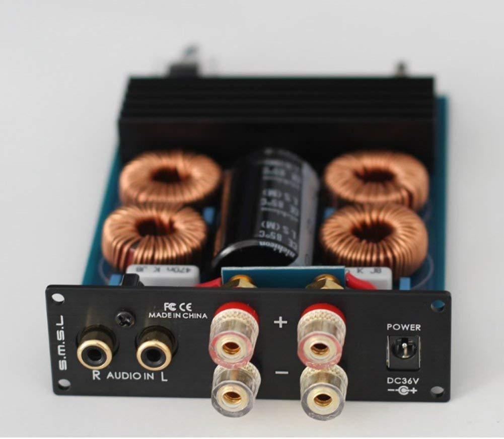 Những mẫu Ampli bán dẫn hay & giá rẻ hiện tại