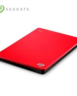 Ổ cứng di động Seagate Backup Plus Slim 500GB