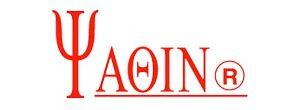yaqin-logo-e1569833472768.jpg