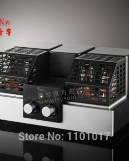 YAQIN MC-50L KT88 push-pull tube amplifier Class A