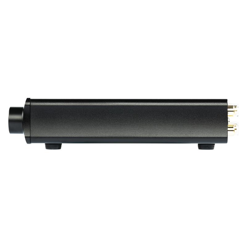 TOPPING PA3 Desktop HiFi Digital Amplifier