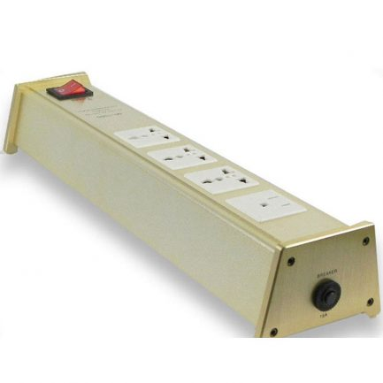 YAQIN ML-1000 Power Purifer Filter